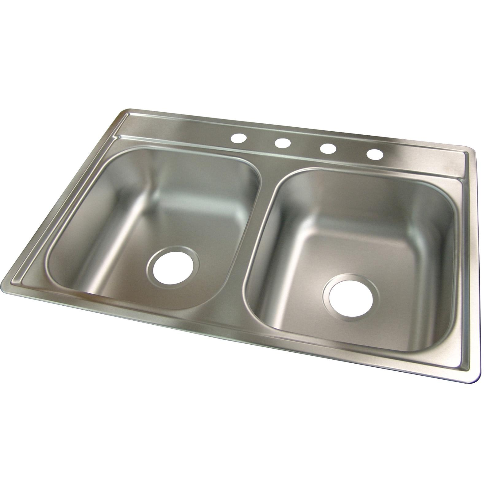 Kitchen sink manufacturers usa | Compare Prices at Nextag