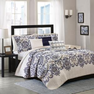 Farmhouse Amp Cottage Style Bedding Hayneedle