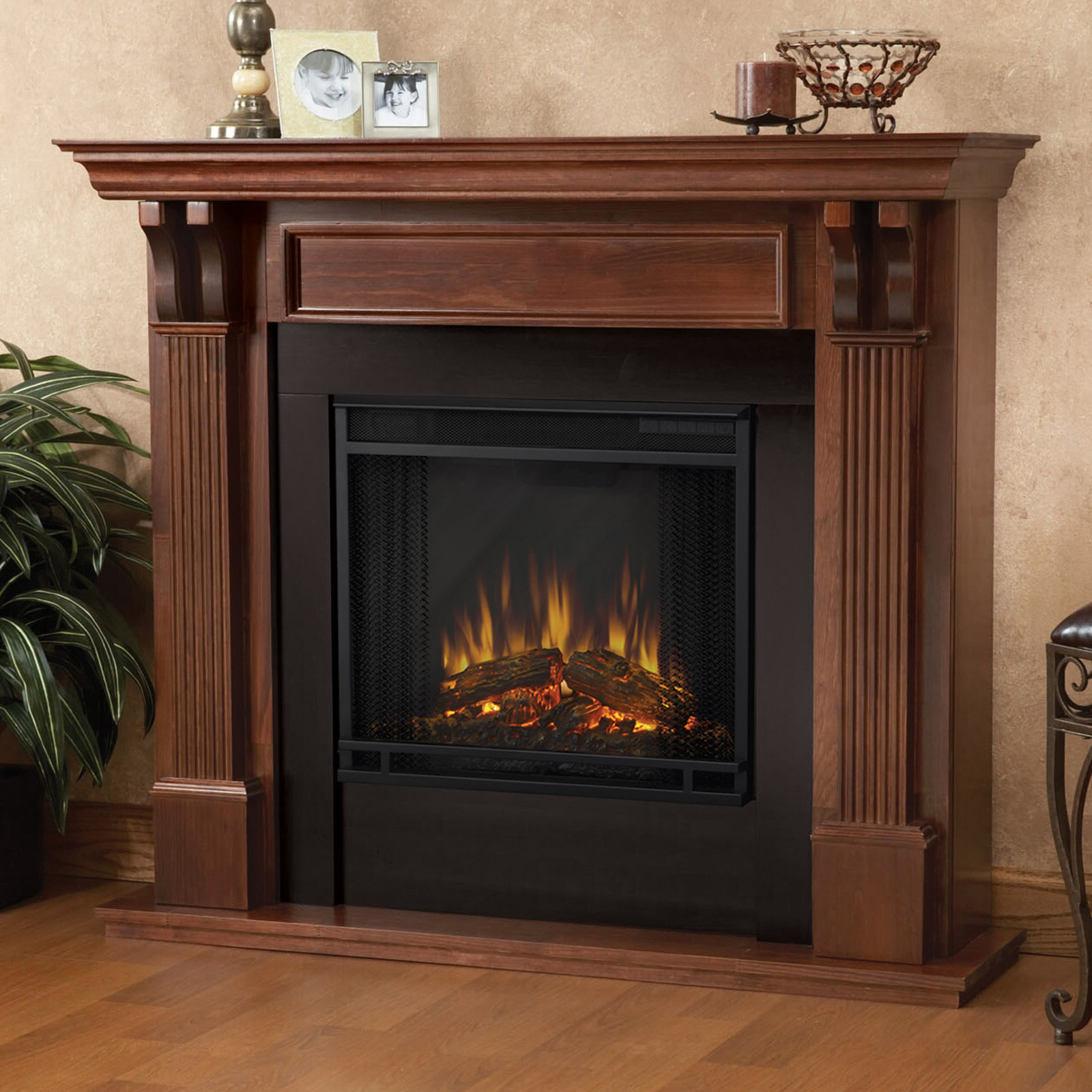 fireplaces black friday deals through 11 29