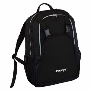 Kaepa Circuit 2190 Volleyball Backpack