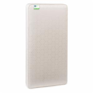 FlexCool 2 Stage Crib Mattress by Sealy