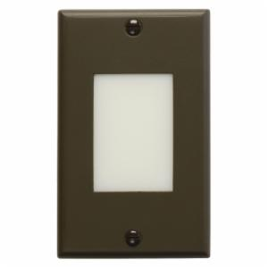 Kichler Step and Hall Light 12604 Cabinet Fixture-Misc Light - 1.5 in.