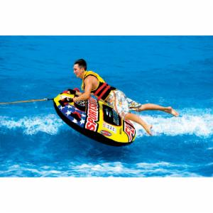 SportsStuff Air Force Towable Tube
