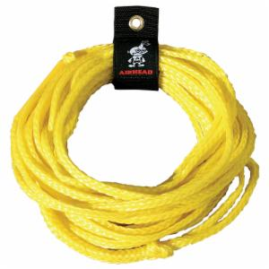 AIRHEAD 1 Rider Tube Tow Rope - 50 ft.