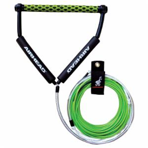 AIRHEAD Spectra Thermal Wakeboard Rope - 70 ft.