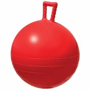 AIRHEAD Inflatable Diameter Buoys - 20 in.