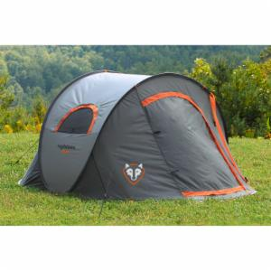 Rightline Gear Pop-Up Tent