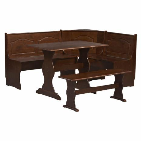Dining Room Sets On Hayneedle Dining Table Sets