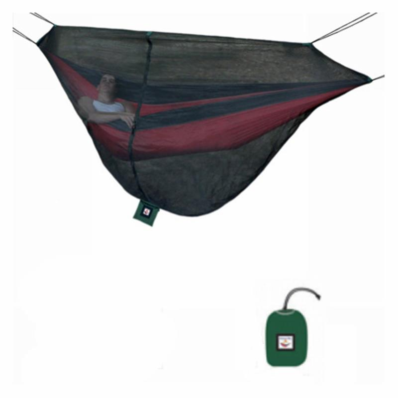 Hammock Bliss No-See-Um Mosquito Hammock Net Cocoon - 371848