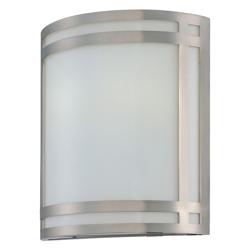 rooms to go baby lite source malika ls 16993 wall sconce wall sconces at 16993