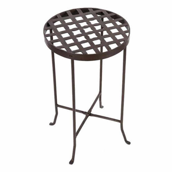 Achla Designs Flowers Plant Stand III