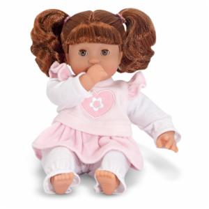 Melissa and Doug Mine to Love Brianna 12 in. Doll