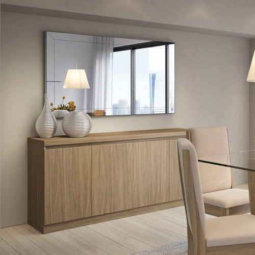 Contemporary Modern Buffets and Sideboards Hayneedle