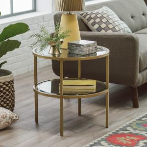 Classic & Traditional End Tables and Side Tables | Hayneedle
