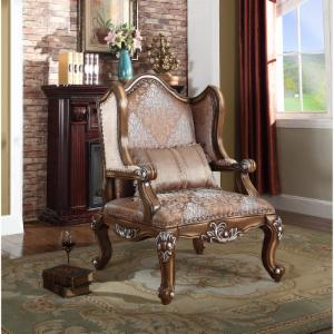 Meridian Furniture Inc Sandro Chair