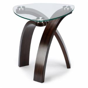 Triangle End Tables Side Tables Hayneedle