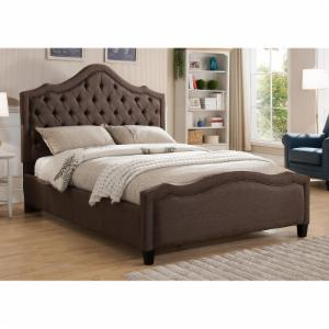Milton Green Star Romilly Platform Bed