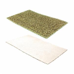 Minky Homecare Iron Cleaning Cloth