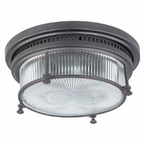 Maxim Hi-Bay 25000 Flush Mount