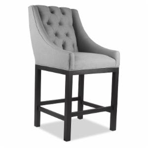 South Cone Naples 26 in. Counter Stool