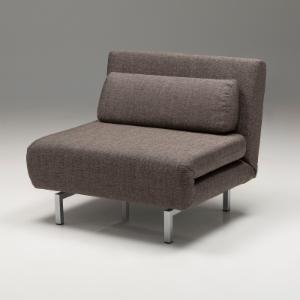 Mobital Iso Chair-Bed