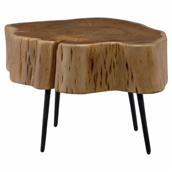 Moes Home Collection Igor Coffee Table