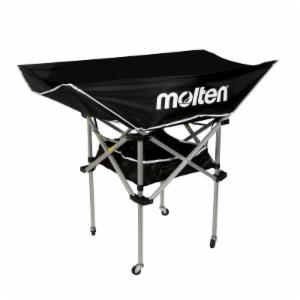 Molten Deluxe High Profile Hammock Ball Cart