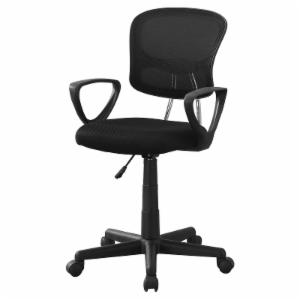 Monarch Specialties Office Chair