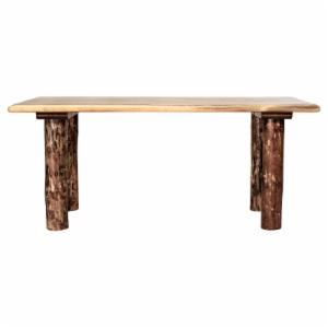 Montana Woodworks Glacier Country Kids Table