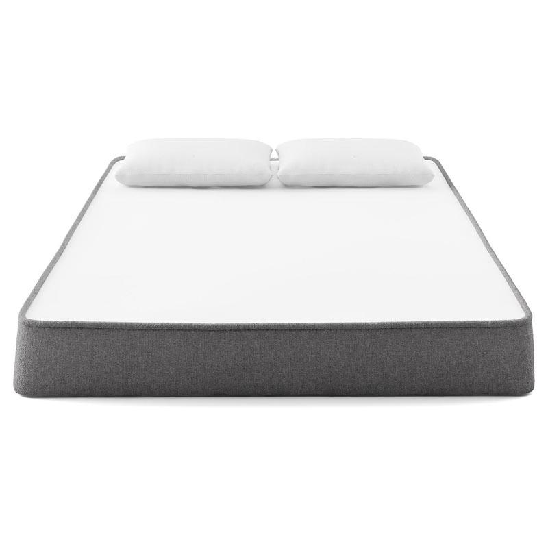 Modloft Mattress Elite - CLA1-1