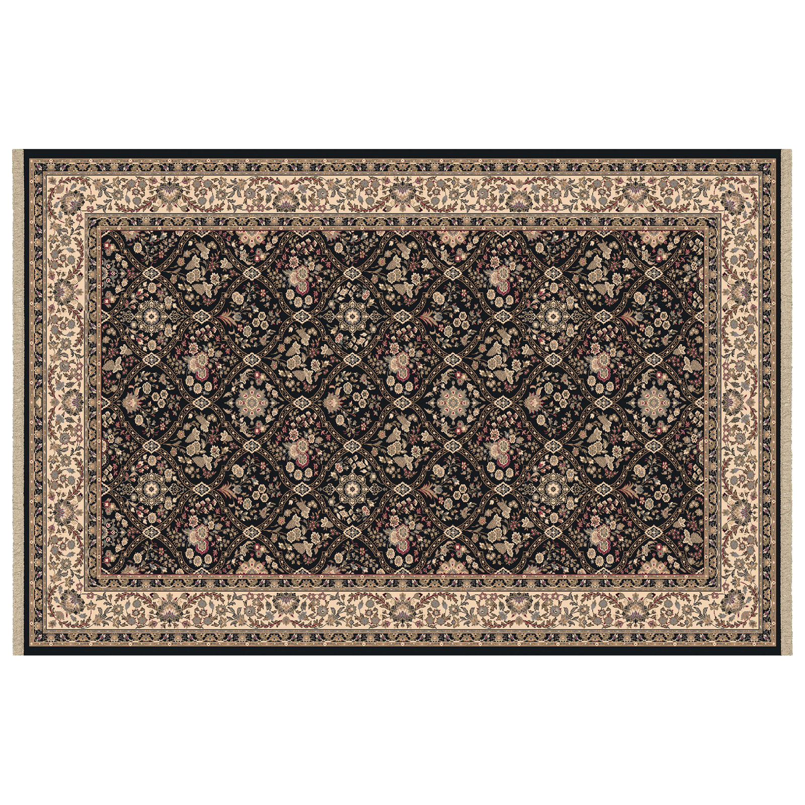 Fireproof Rugs Front Fireplace Home Decor