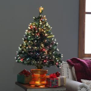 quick view - National Christmas Tree Company