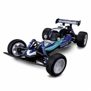 Kidz Tech Jet Panther Large Blue Remote Controlled Toy