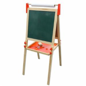 Homeware China Kids Floor Easel