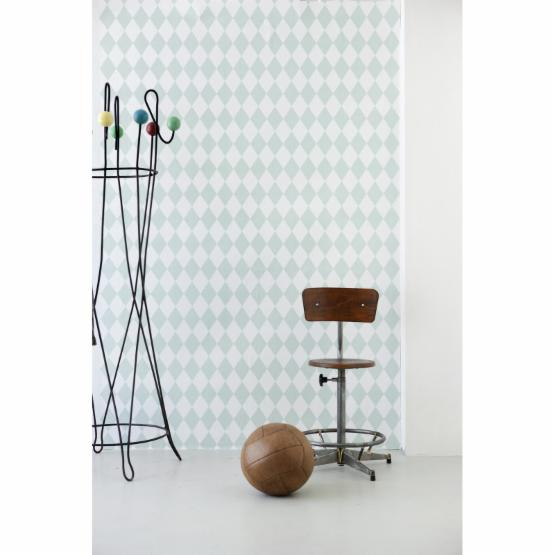 The Very Special Collection Wallpaper - Harlequin