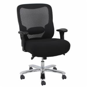 OFM Big Mesh Office Chair