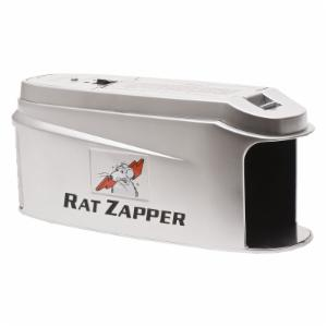 Victor Rat Zapper Ultra Rodent Trap