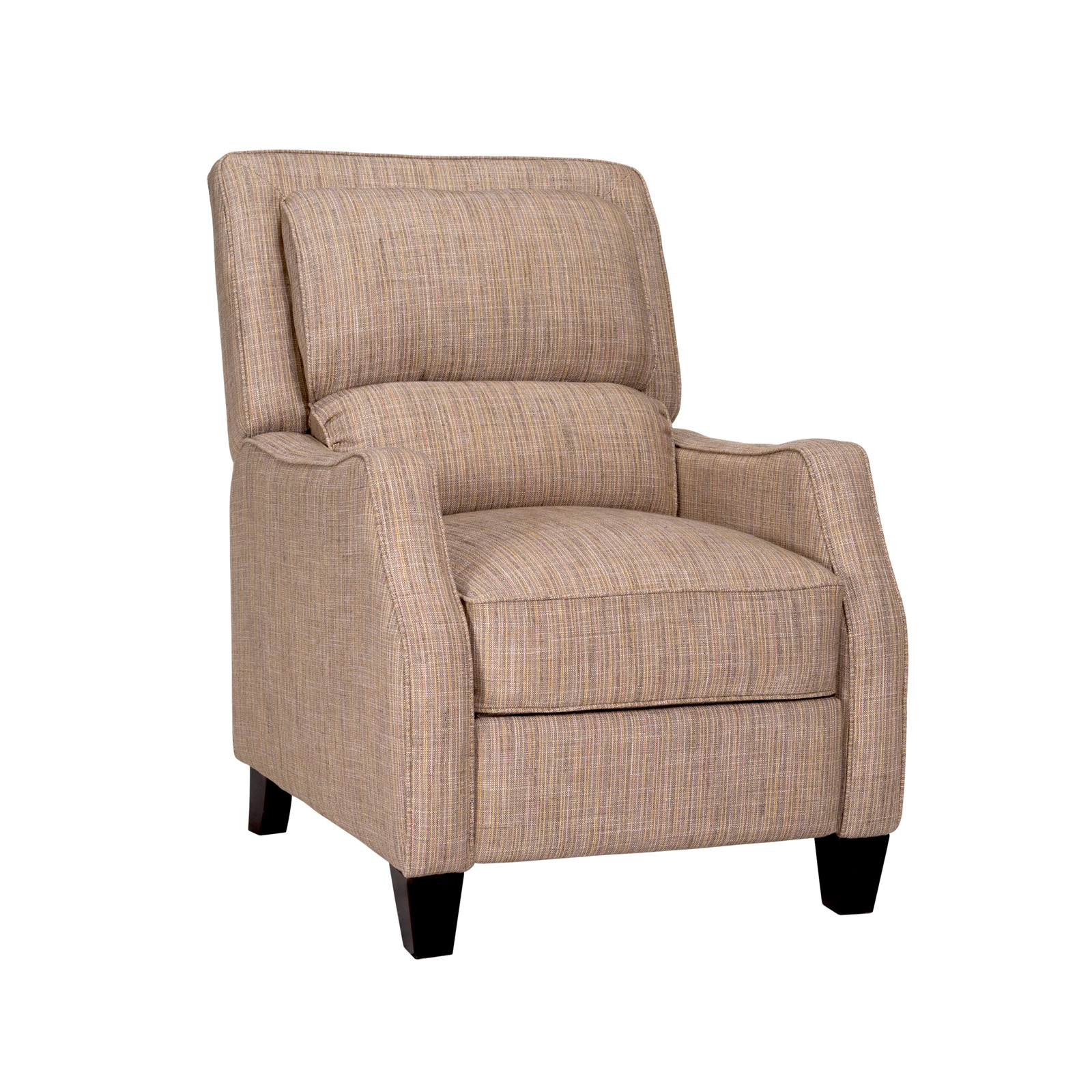QUICK VIEW  sc 1 st  Hayneedle & 25 - 30 in. Recliners | Hayneedle islam-shia.org