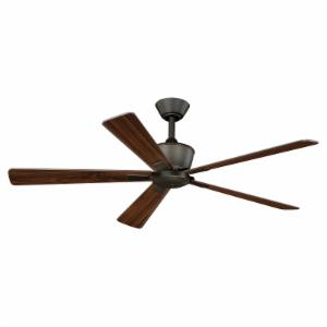 Vaxcel Geneva F0014 52 In Ceiling Fan