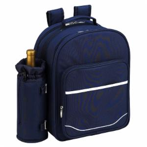 Picnic At Ascot Picnic Backpack for 2