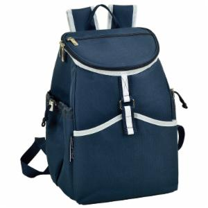 Picnic At Ascot Cooler Backpack