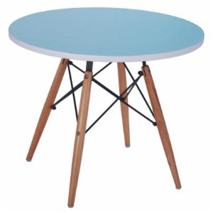 Pangea Home Daffy Table