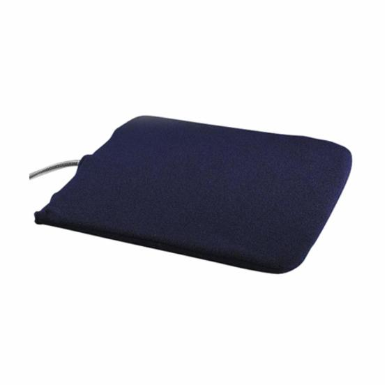 Slumber Pet Kennel Pad Cover