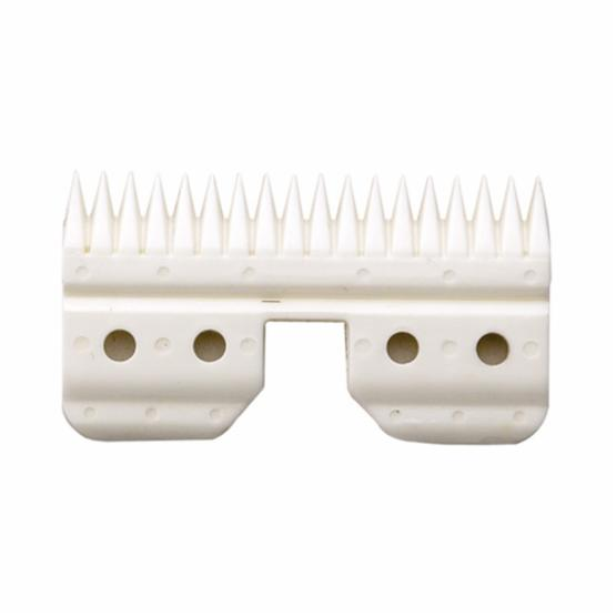 Master Grooming Tools Replacement Ceramic Cutter - Size 40 Only