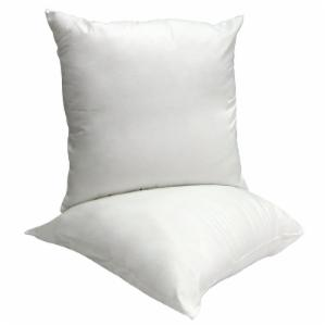 Wellrest Euro Square Pillow