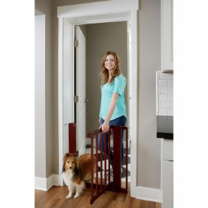 Primetime Petz Auto Close Pet Gate