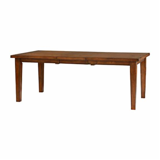 Powell Newport Sound Dining Table