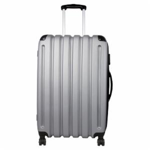 Preferred Nation 27 in. Exp. Hardside Luggage