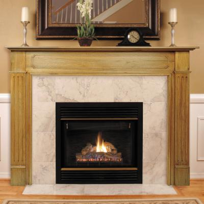 https://www.hayneedle.com/home-improvement-and-maintenance/fireplace-mantels-surrounds_list_500885