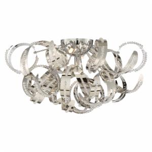Quoizel Ribbons RBN16 Flush Mount